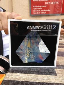 annecy_2012