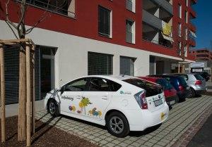 ecof_voiture_02