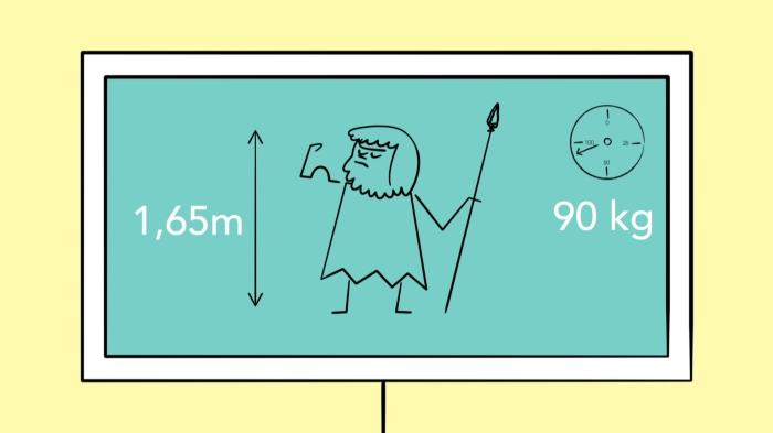 prehistoire-neandertal-03
