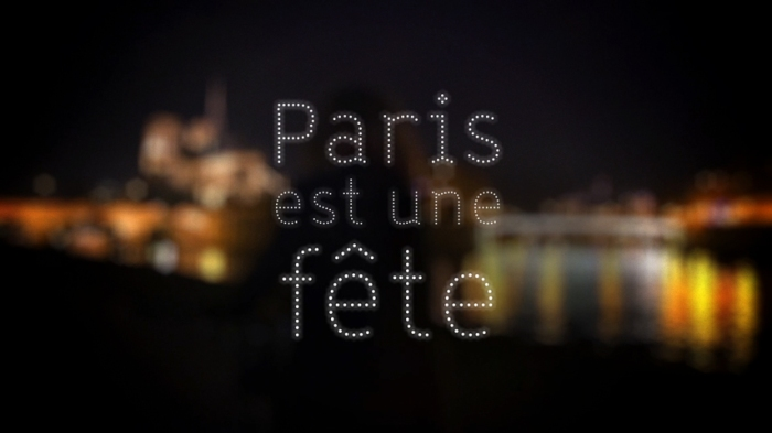 paris-fete
