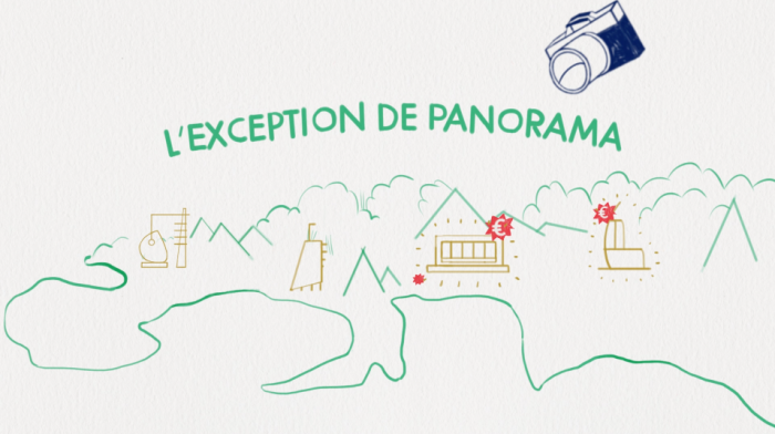 exception-panorama.png