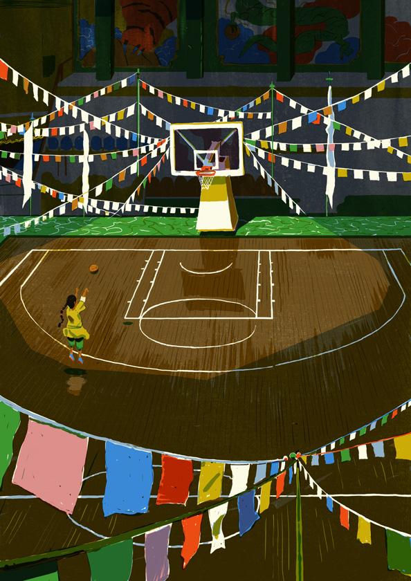 basket-royal.jpg