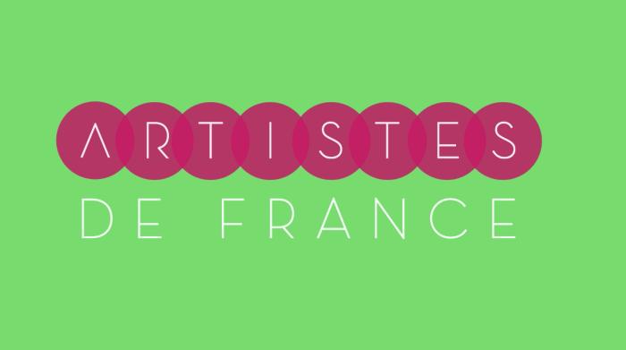 artistes-de-france.png