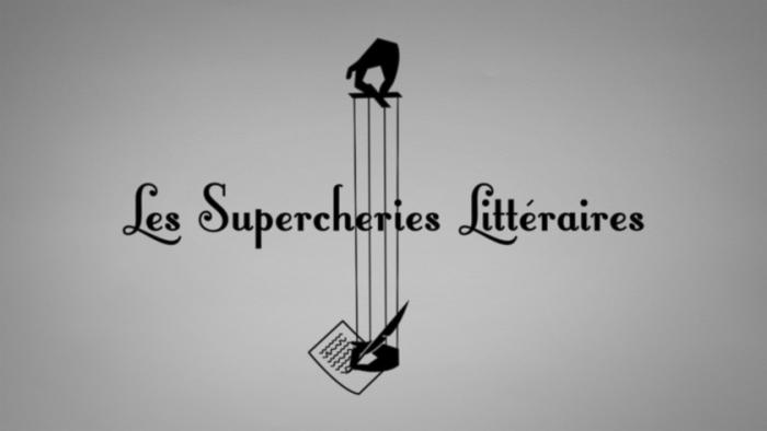 supercheries_litteraires