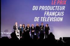 les_laureats_des_prix_procirep_2019