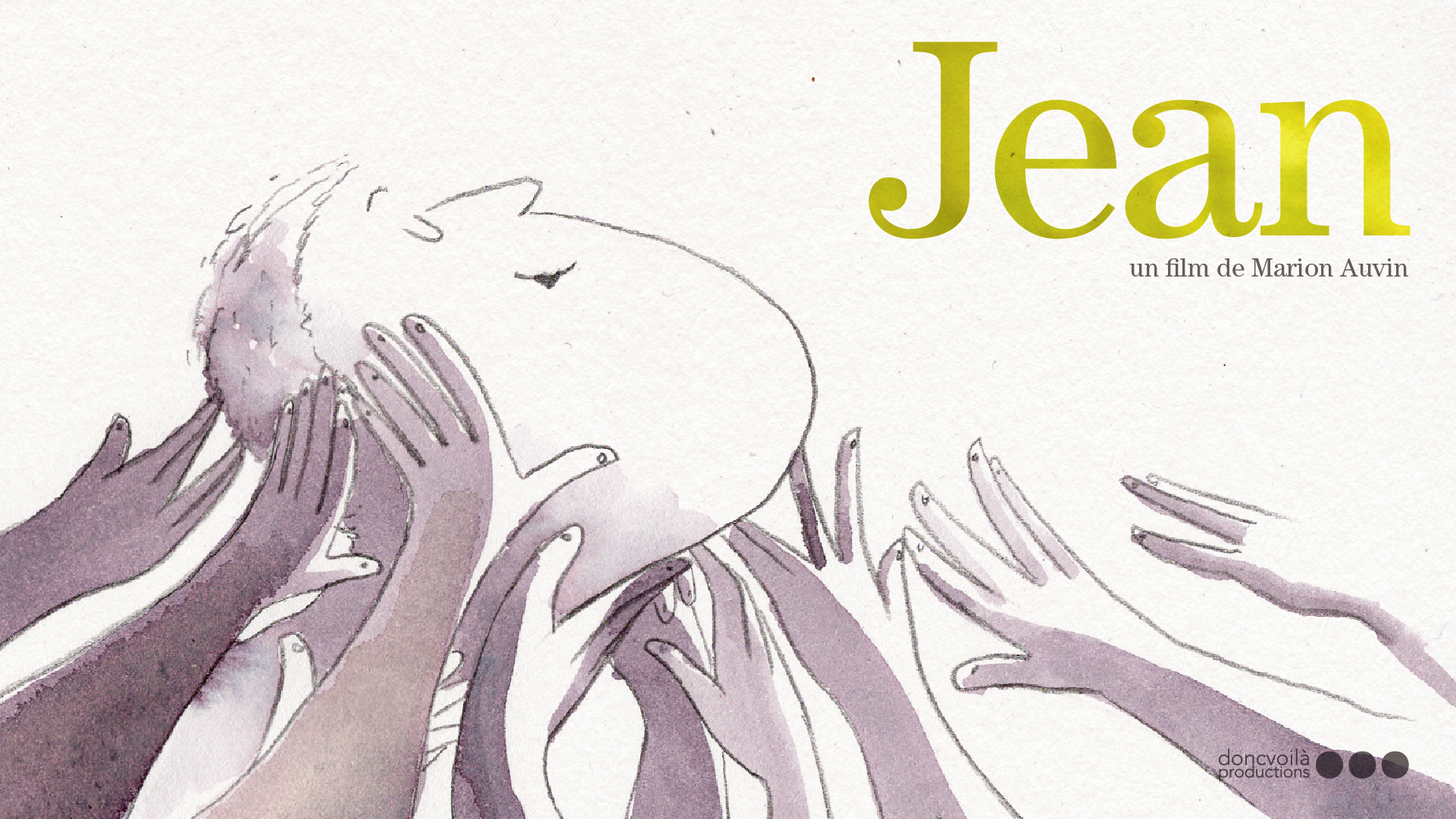 JEAN-16-9
